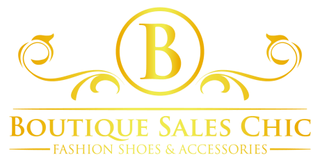 Boutique Sales Chic