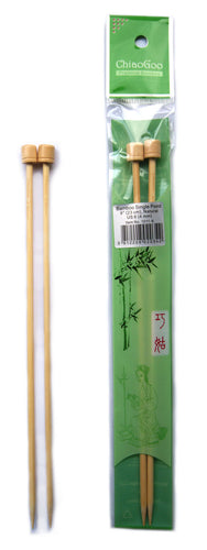 4mm ChiaoGoo Knitting Needles