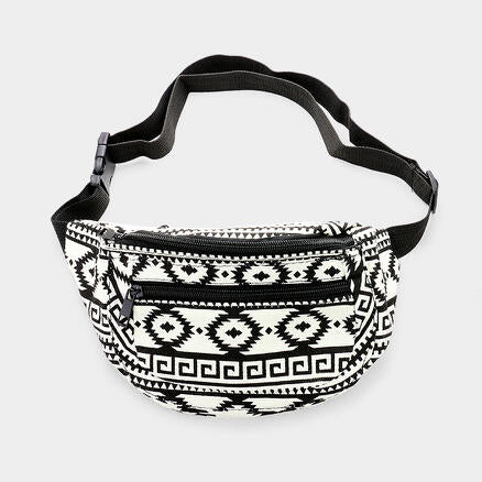 Fanny Pack (Style9)