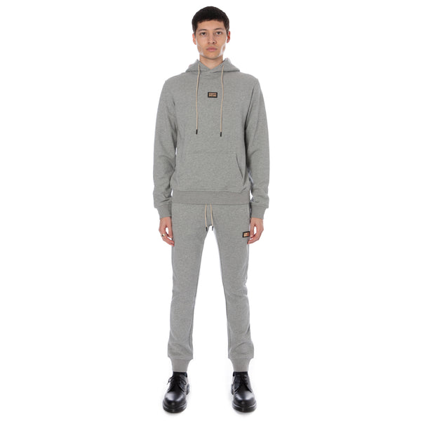 Well Known Studios Bowery 2 Sweatpants - Grey