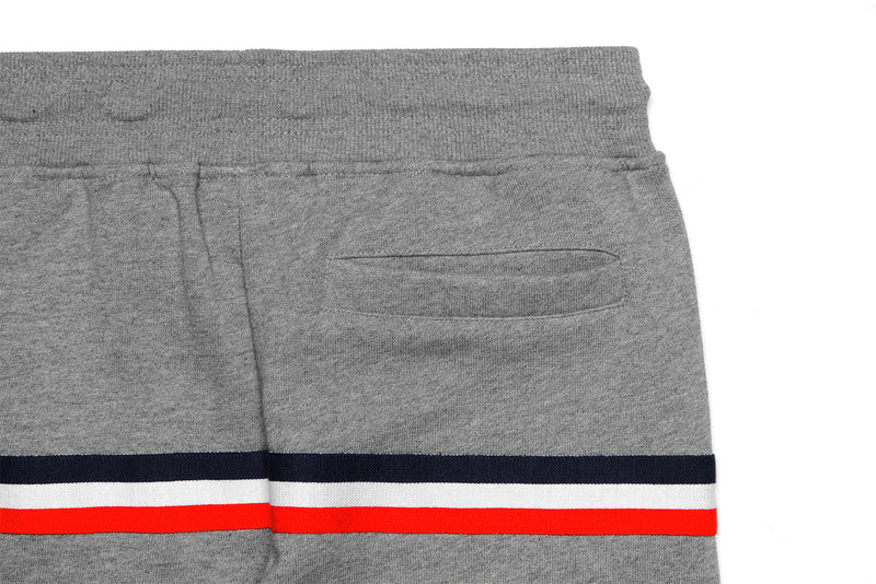 Bowery 2 Sweatpants - Grey
