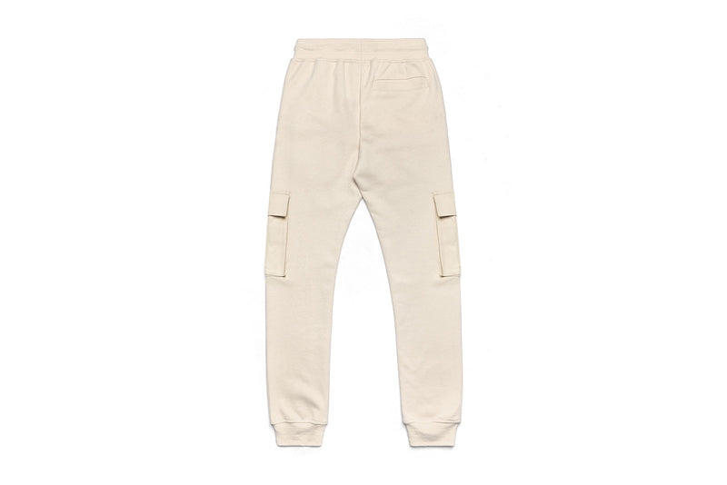 Essex Sweatpants - Vintage Tan