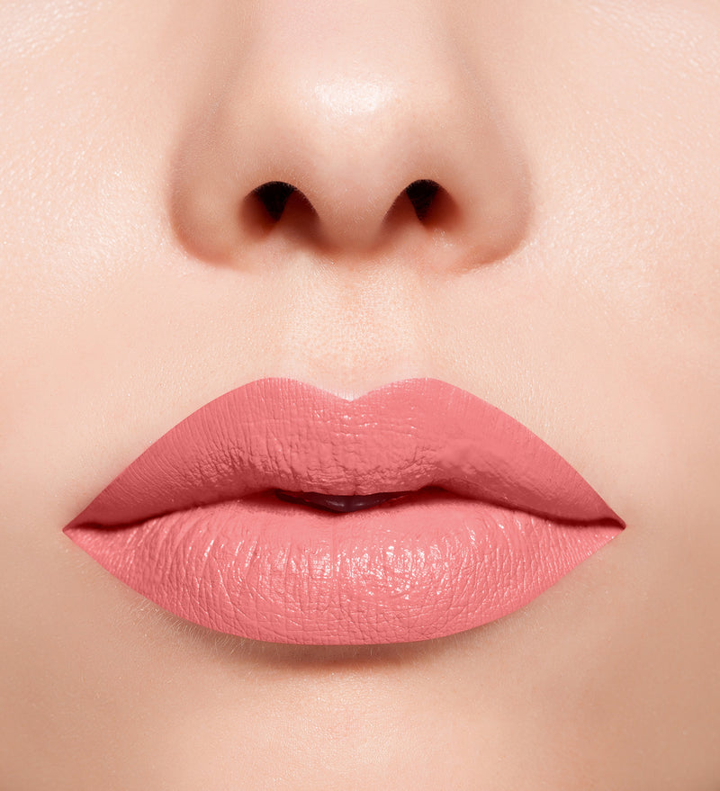 Lip Matte 06 - Nama Beauty - hglhouse