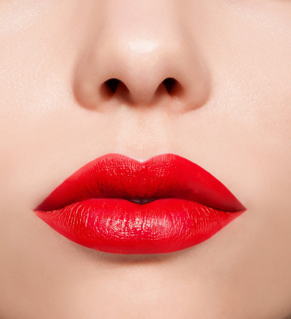 Lip Matte 08 - Nama Beauty - hglhouse