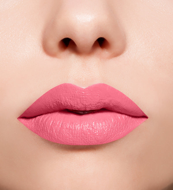 Lip Matte 09 09 - Nama Beauty - hglhouse