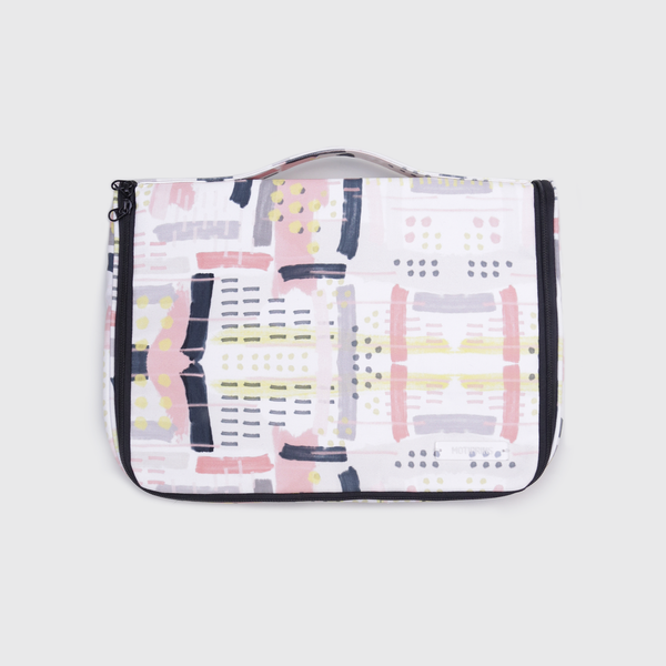 "LULLA LAPTOP BAG 2.0 15"" - MOTIPRINS"