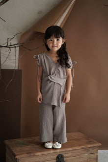 Mini Mae Porcelain - Maven Kids - hglhouse