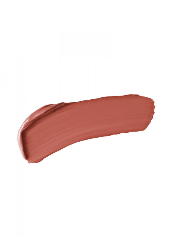 SADA Satin Seduction Lipstick Tuma - hglhouse