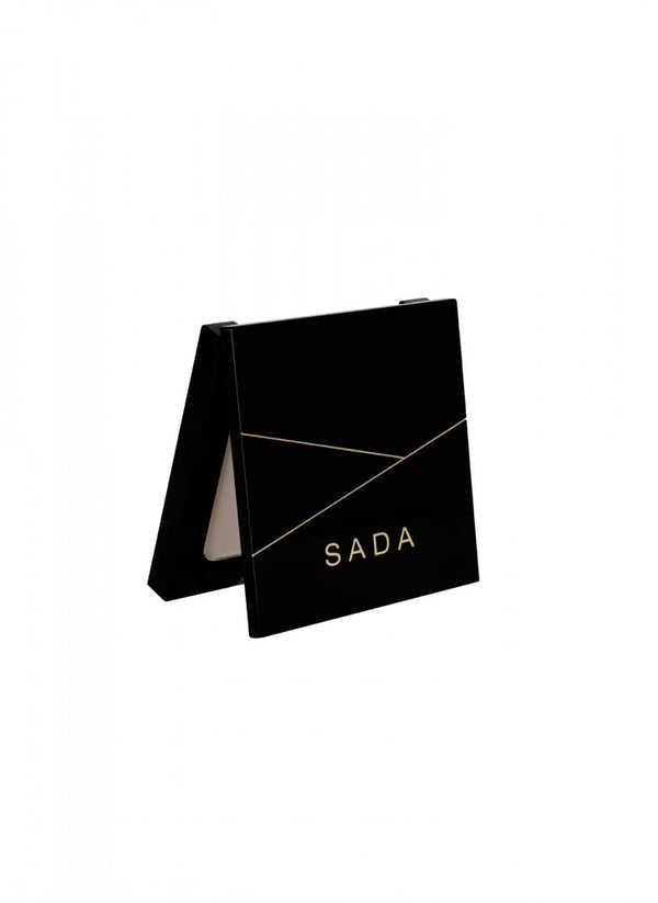 SADA Biyas Illuminating Powder - hglhouse