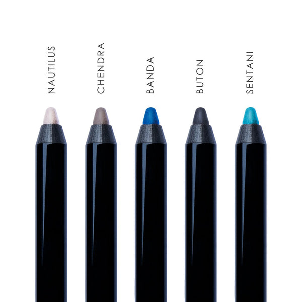SADA Luga Accentuating Pencil Liner - hglhouse