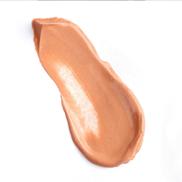 BB Glow 03 Medium Tan to Dark - Nama Beauty - hglhouse