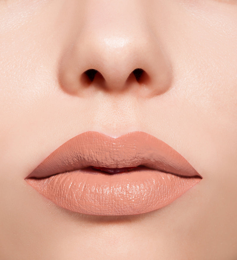 Lip Matte 89 - Nama Beauty - hglhouse
