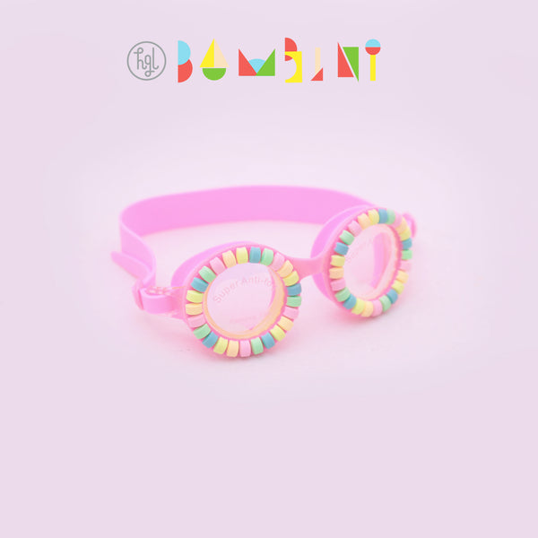 Pink Jewels - Bling2o - hglhouse