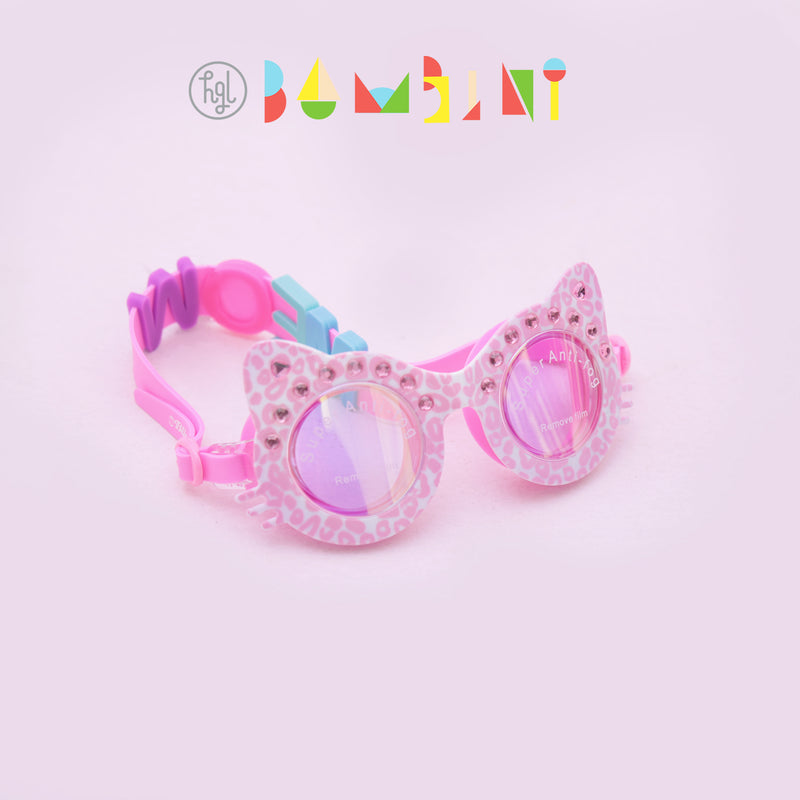 Purr Fect Pink - Bling2o