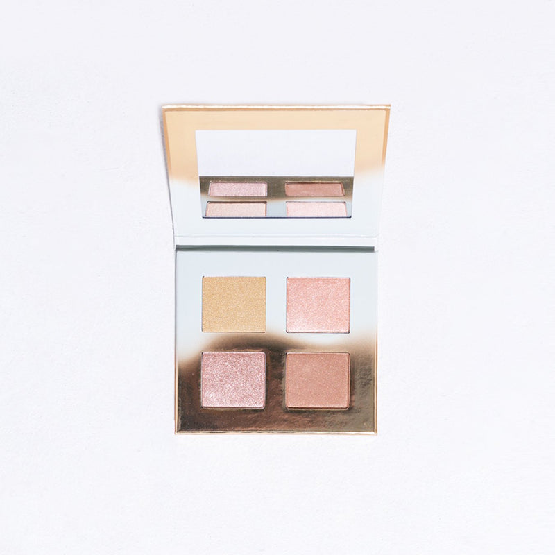 Nama Highlighter - Nama Beauty - hglhouse