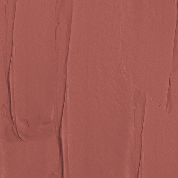 Mini Lipquid Sandstone - They Talk About - hglhouse