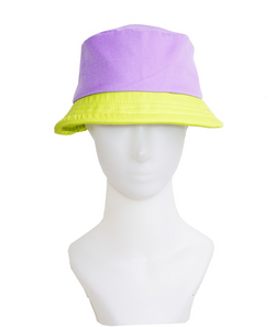 Blue Berry Melon Popsicle Hat - Mplayground - hglhouse