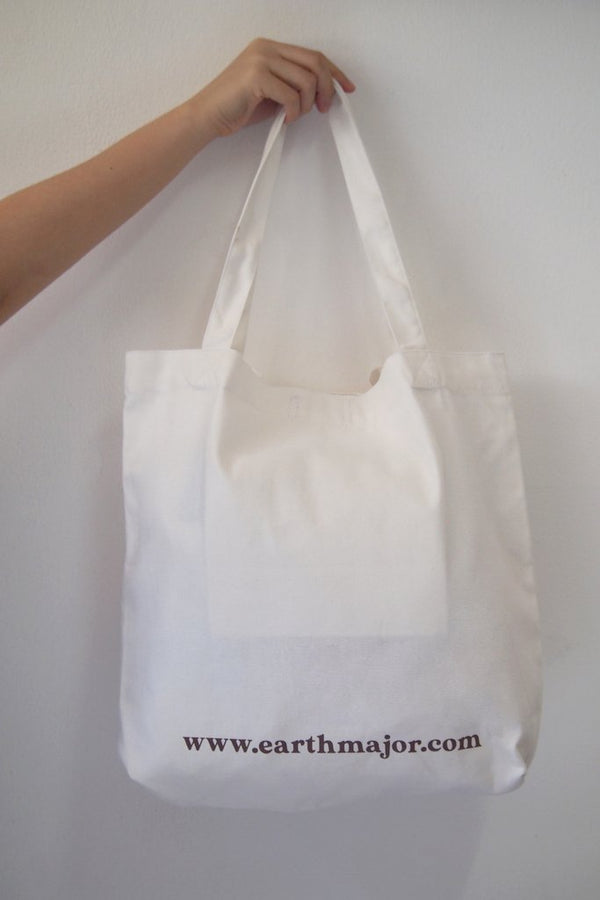 Dear Sunset Tote Bag - Earth Major - hglhouse