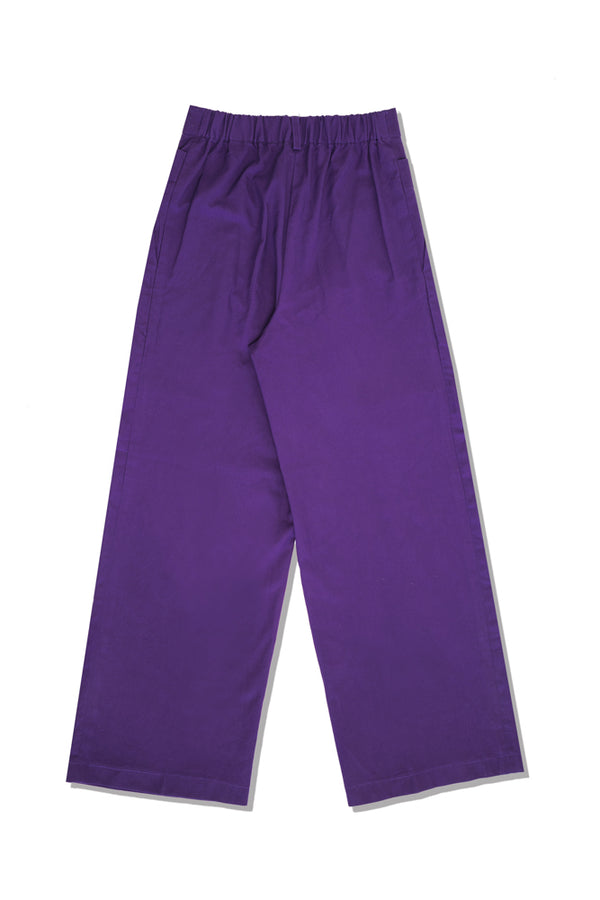 Jojo Pants - Nultsupply - hglhouse