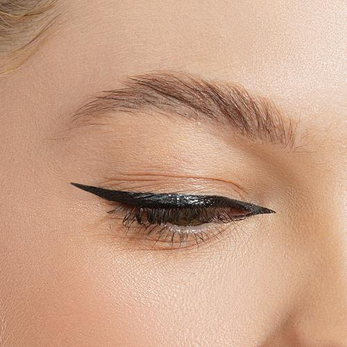 Nama Eyeliner - Nama Beauty - hglhouse