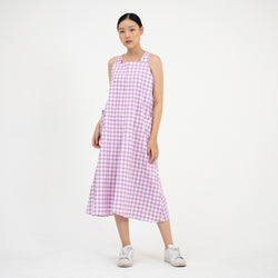 Aphronshia Dress - Nultsupply