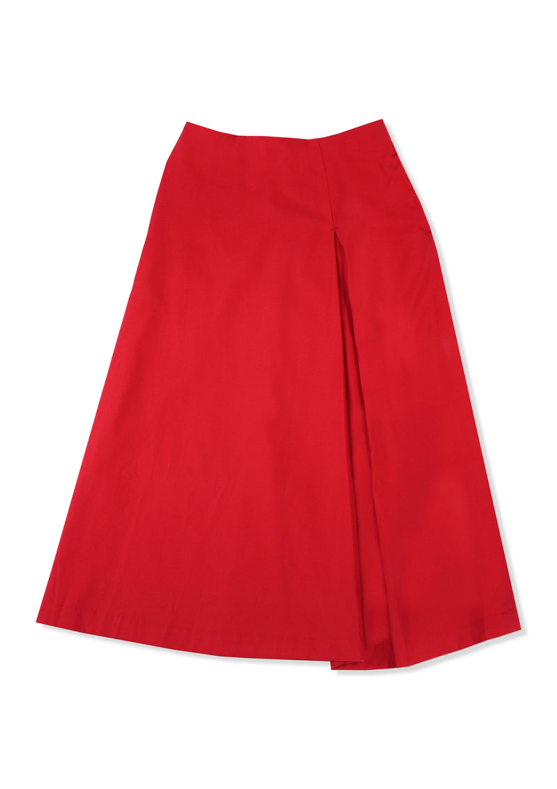 Paula Skirt - Nultsupply - hglhouse