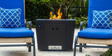 Order Now Square Firetainment Fire Tables Phoenix!
