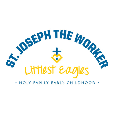 St Joe's Early Childhood