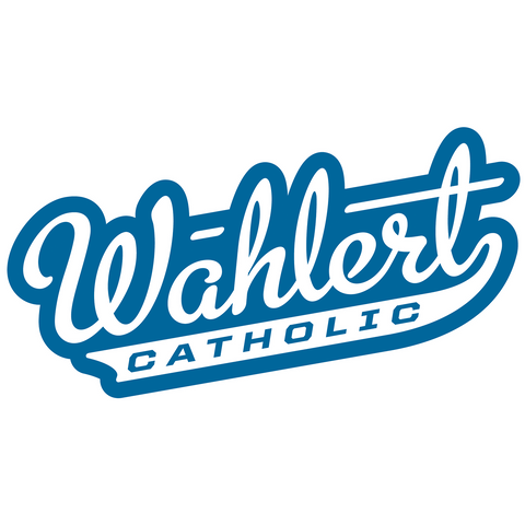 Wahlert Homecoming 2019