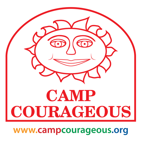 Camp Courageous Travels Holiday Store