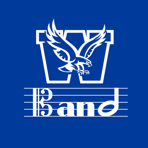Wahlert Catholic Band