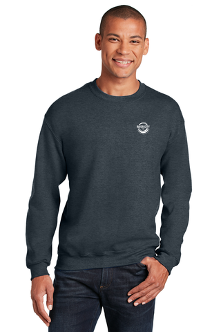 River City Stone Crewneck Sweatshirt