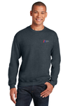 American Materials Crewneck Sweatshirt