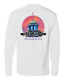 AKPsi Long Sleeve T-Shirt