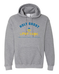 Holy Ghost Early Childhood Standard Hoody Sweatshirt