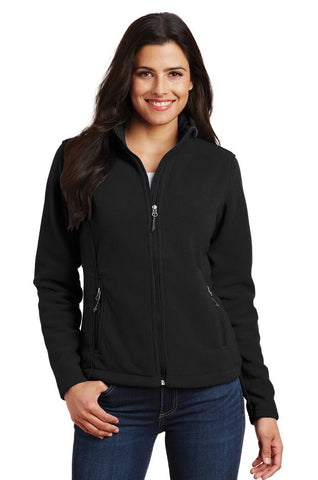 Molo Big 10 Mart Ladies Value Full Zipper Jacket