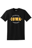 Iowa PT Short Sleeve T-shirt- 2 colors