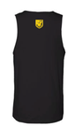 Iowa Rugby Tank Top