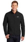 Petro Energy Soft Shell Jacket