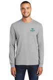 Milestone Materials Long Sleeve