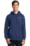 Consolidated Energy Company Premium Hoodie