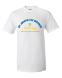 St Joe's Early Childhood Short Sleeve Tshirt