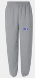 BBA Sweatpants (More Colors Available)