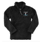 DFSA youth sherpa: spirit wear