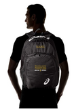 Wahlert Wrestling Backpack
