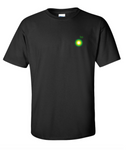 BP Dealer Short Sleeve Shirt