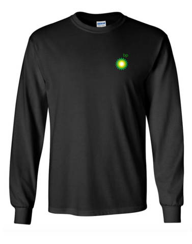 BP Dealer Long Sleeve Shirt