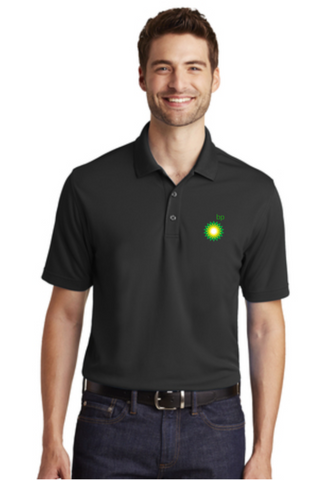 BP Dealer Dry Zone Polo