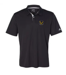 Booster Golden Eagles Circle Adidas Polo