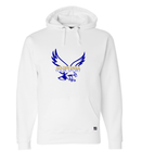 "Booster ""Pick Your Sport "" Golden Eagles Sports Premium Cotton Hooded Sweatshirt"